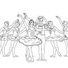 Dibujos de danza ile ilgili Pinterestteki en iyi 25den fazla