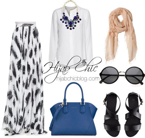 hijabchicblog.com