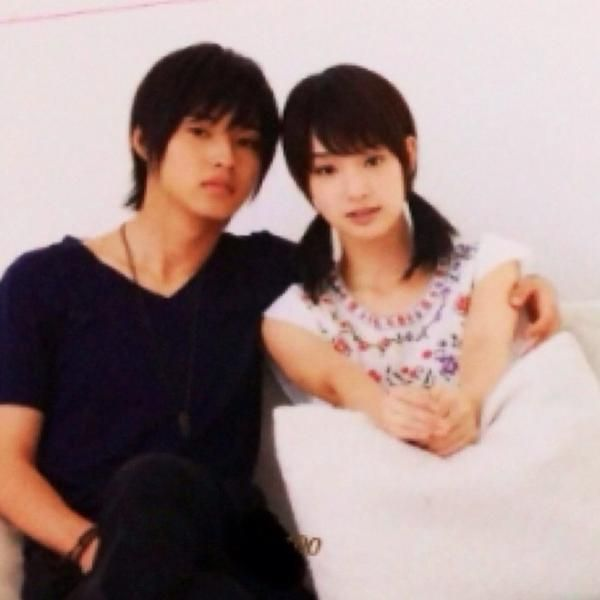 L Dk Live Action 29 best Yamazaki Kento...