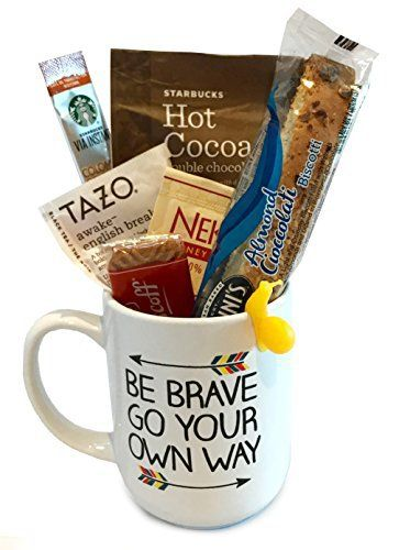 gift baskets for christmas coffee, christmas coffee basket, coffee gifts for sister, coffee and tea gift basket free shipping, coffee tea basket, chocolate gift basket mom, gift basket coffee chocolate, coffee and tea gift, to go coffee mugs for teachers, dark chocolate and coffee gift basket,... more details available at https://perfect-gifts.bestselleroutlets.com/gifts-for-holidays/grocery-gourmet-food/product-review-for-coffee-tea-cocoa-mug-gift-set-with-starbucks-via-coff
