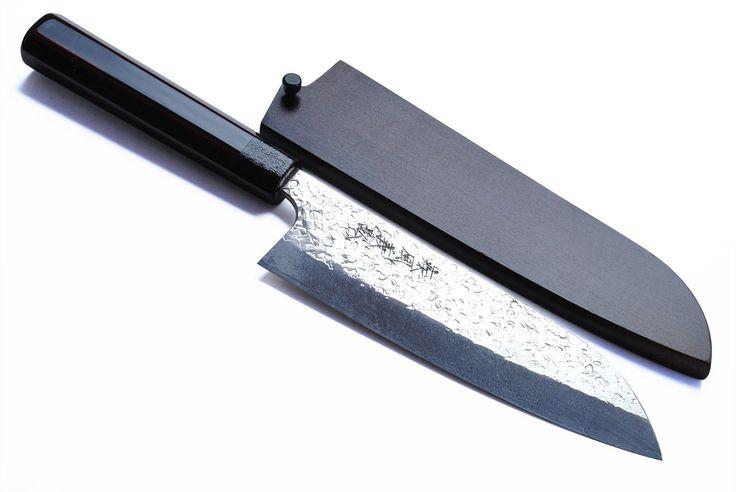 7 besten Couteaux Bilder auf Pinterest | Messer, Küchenmesser und ...