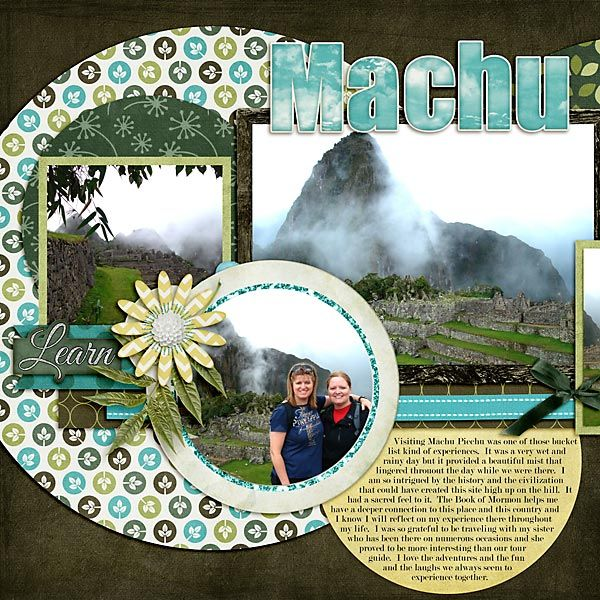 275 best Scrapbooking images on Pinterest Photo books - presume v assume