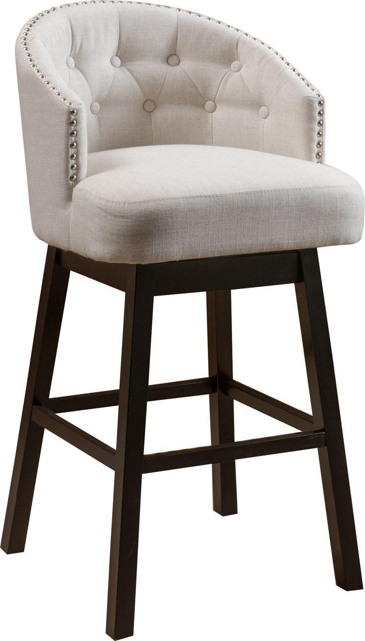 Best 25+ Bar stools ideas on Pinterest | Bar stool ...