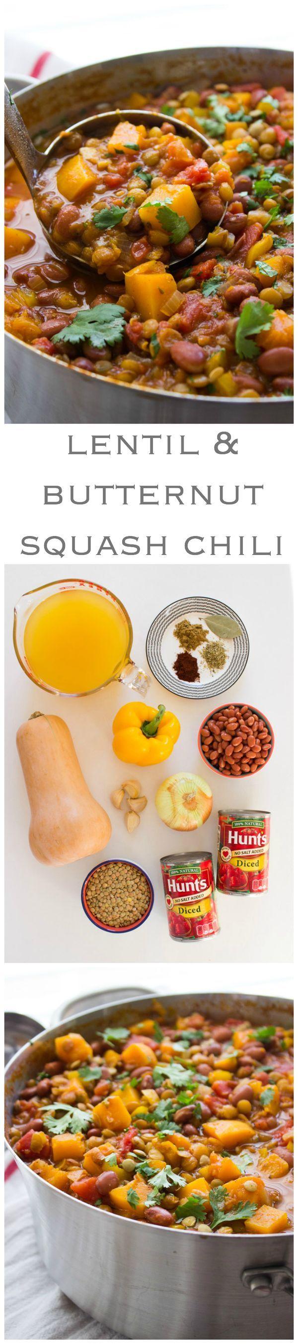 ideas about Bean Chili Chili, Black Bean
