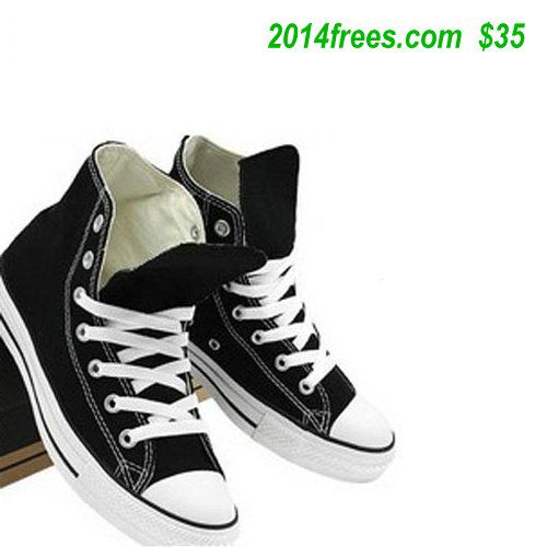 a wholesale website of shoes with amazing price for converse All Star  Summer!