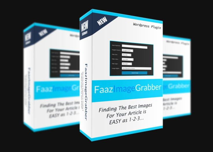 FaazImageGrabber Review – This Plugin is Perfect For All WordPress User