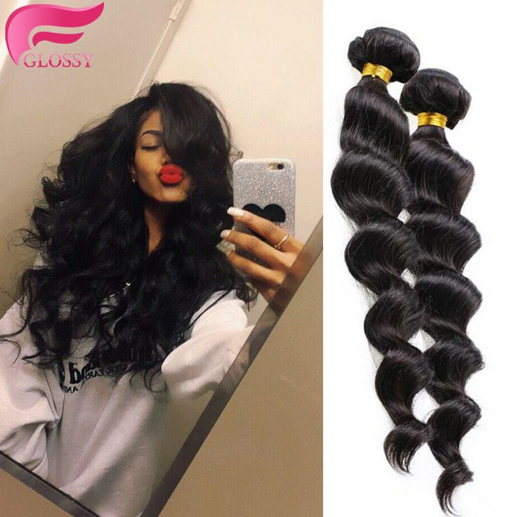 Brazilian Body Wave Virgin Hair Water Wave Remy Human Hair 4 Bundle Deals Ms Lula Ocean Wave Wet And Wavy Virgin Brazilian Hair - http://jadeshair.com/brazilian-body-wave-virgin-hair-water-wave-remy-human-hair-4-bundle-deals-ms-lula-ocean-wave-wet-and-wavy-virgin-brazilian-hair/  Hair Weaving