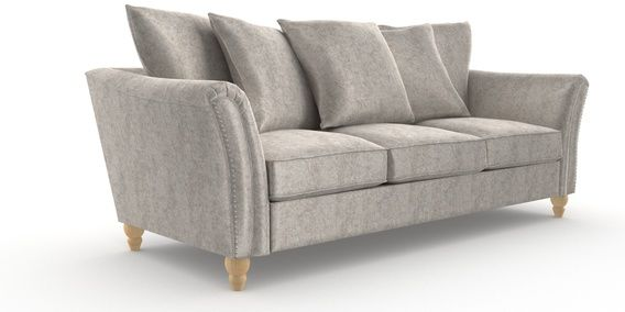 Buy Lanston Scatter Back From The Next Uk Online Shop Large Sofa Sofas And Chairs Love Seat