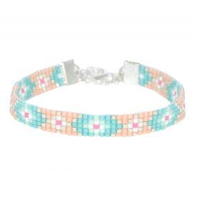 http://www.kralenschatten.nl/2381-thickbox_default/beads-armbandje-island-zilver.jpg