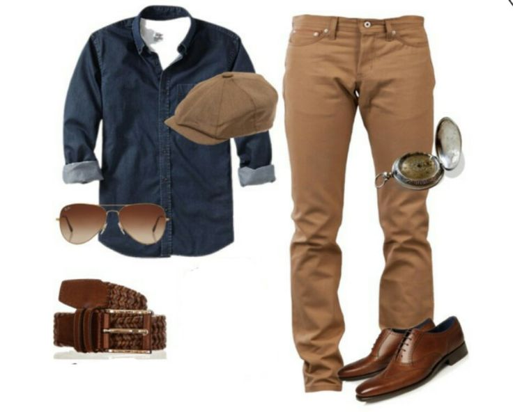 17 Best Images About Gentlemans Essentials On Pinterest | Vests ... Klax Multi Tool Kombination Axt Hammer