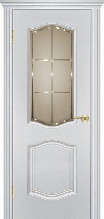Главная изюминка и важная деталь в интерьере дома - ЕЁ ВЕЛИЧЕСТВО ДВЕРЬ! Нельзя представить дизайн законченным и полноценным без верно подобранной двери, которая сама по себе уже является настоящим произведением искусства. Предлагаю посмотреть на примере одной двери все преимущества дверей с составляющими из натуральных компонентов и экологичностью продукции для Вашей семьи  #дверикраснодара #межкомнатныедвери #дверигармония #двери #качественныедвери  Контактный номер: 8-928-29-10-104…