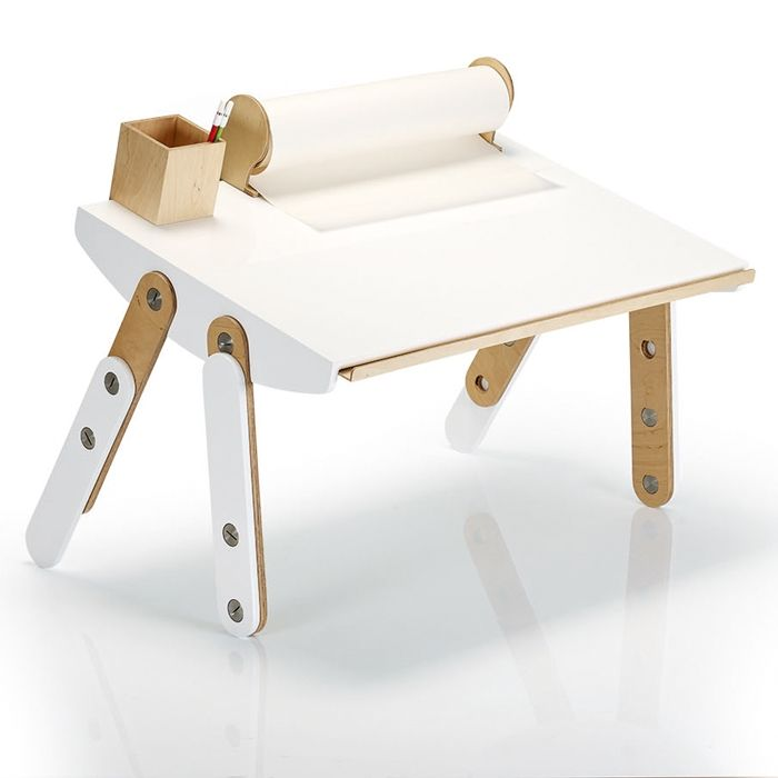 Lil'Gaea, imaginative children's furniture - Petit & Small