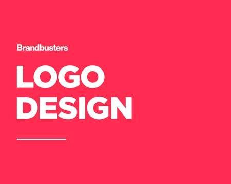 Check out this great digital service on Envato Studio: Professional Icon Set Design by Brandbusters for $100