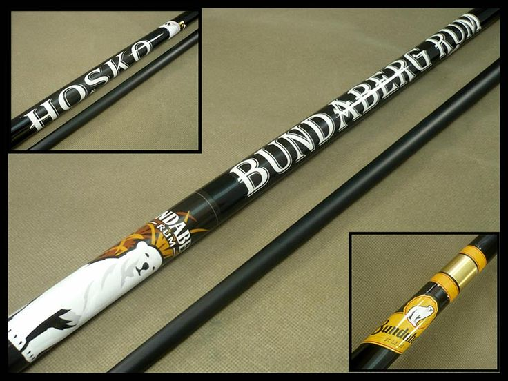 136 Best Custom Pool Cue Designs Images On Pinterest