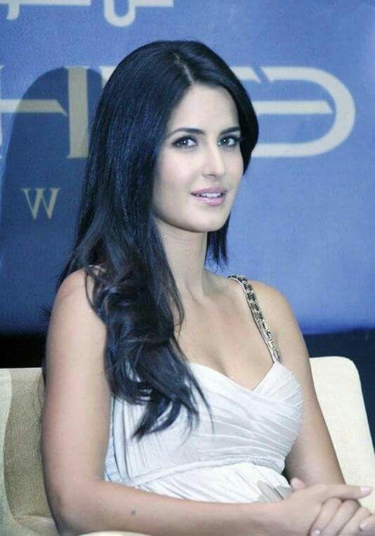 Beautiful and Pretty Katrina Kaif <3 #LoveyouMom