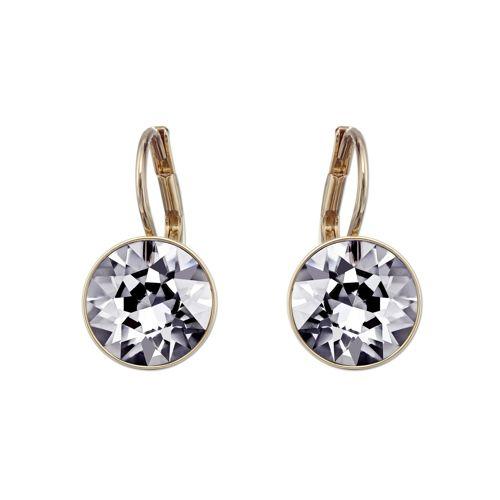 SWAROVSKI BELLA Earrings | 5084706