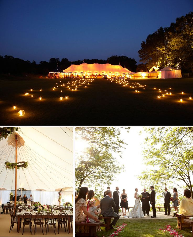 candles, candles, candles.: Wedding Inspiration, Art Candles, Events, Lights Candles, New Buffalo Mi Wedding, The Bride, Backyard, Lanterns, Tent Parties