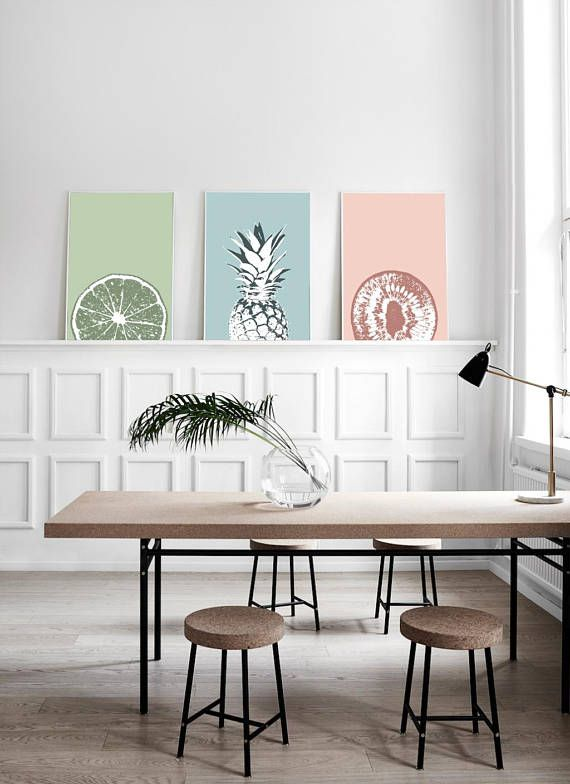 LIME PRINT, Lime Green Decor, Citrus Kitchen Print, Fruit Kitchen Decor, Lime Poster, Lime Green Wall Art, Fruit Wall Art, Fruit Poster   PRINT IT AND FRAME IT YOURSELF! THIS IS AN INSTANT DOWNLOAD POSTER. NO PHYSICAL PRODUCT WILL BE SENT.  HOW IT WORKS IN 2 STEPS:  ○ After checkout you