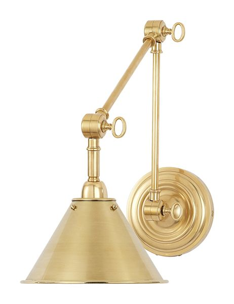 Ikea Drehstuhl Markus Preis ~ Ralph Lauren Home for Circa Lighting ANETTE LIBRARY LIGHT 440 00
