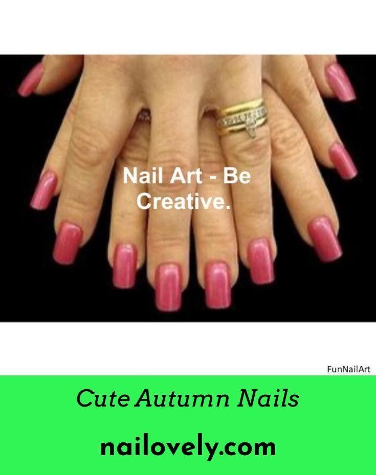 how long do acrylic nails last #   Nail designs   French tip nails ...