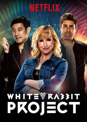 White Rabbit Project S01E09 480p NF WEBRip 160MB | Direct Download Mkv Movies TvShows 480p 720p HDTV, WEB-DL http://www.ddmkvtv.com/2016/12/white-rabbit-project-s01e09-480p-nf-webrip-160mb.html