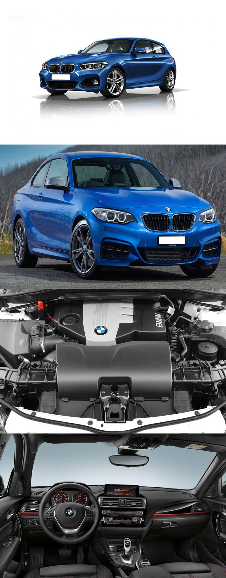 BMW 118d xDrive Engine is the King of the Market #BMW118d #xDriveEngine https://www.germancartech.co.uk/blog/bmw-118d-xdrive-engine-king-market/