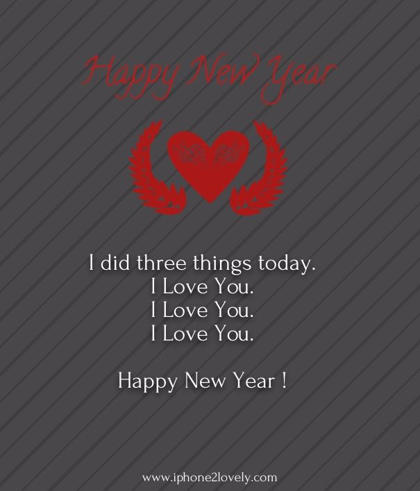 happy-new-year-2017-love-poems-for-him