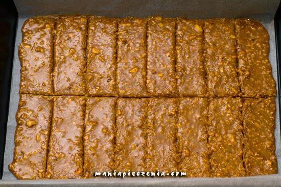 daim, batoniki daim, ikea, batoniki ikea, szwedzkie batoniki, szwedzki batonik daim, daim chocolate, daim bar, how to make daim, batoniki bez glutenu, gluten free chocolate bars