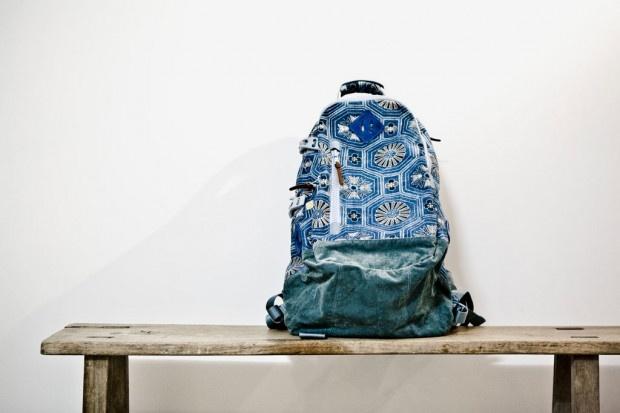 Visim backpack