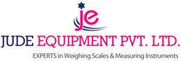 JUDE EQUIPMENT PVT LTD, put forth a wide range of Jewellery Weighing Machine, which is manufactured using Japanese technology. These scales are quick as well as accurate and come With Sleek Designed with External Bright LED Customer display. Our range is in high demand in various industries due to excellent weighing capacity, compact design and low maintenance cost. Our Jewellery scale gives you consistent repeatability with resolution from Milligrams. These are high quality balances with…