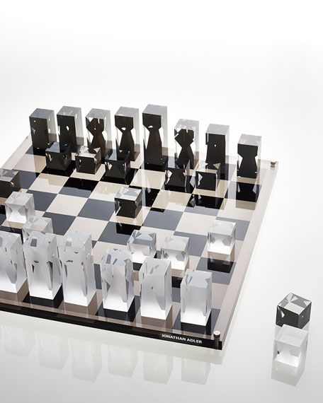 1000 Ideas About Chess Sets On Pinterest Chess Chess