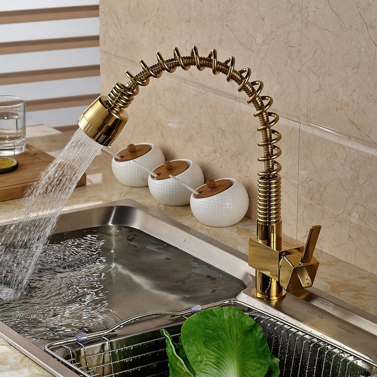 Pinterest  Alibaba group, Kitchen sink faucets and Shower faucet sets