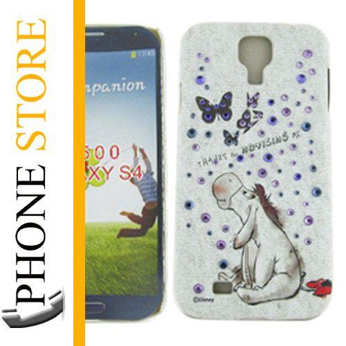 Protector Mobo Samsung Galaxy s4 encuentra mas productos para tu telefono en http://tecnologyproducciones.wix.com/phonestorec