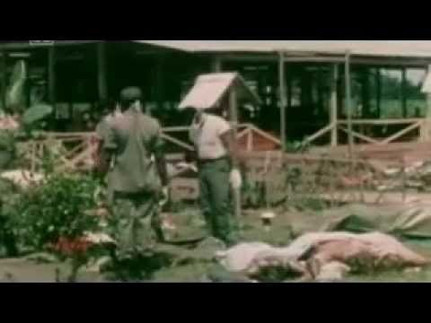 ▶ The Final Report - Jonestown (Documentary) - YouTube