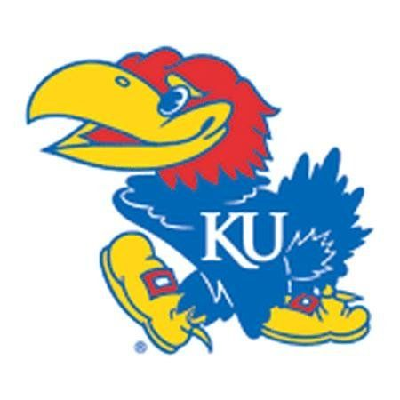 K U Tattoo 4 Pak by WinCraft. $1.50. Chrome. In Stock. 1.5x1.5. Temporary Tattoo. K U Tattoo 4 Pak Temporary Tattoo University of Kansas tattoo pack has 4 1.5x1.5 individual tattoos of the football team logo and colors. Use these tattoos to show your team spirit! ncaa national collegiant sports association