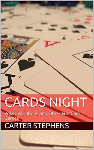 Spel Casino Jeugdbeweging