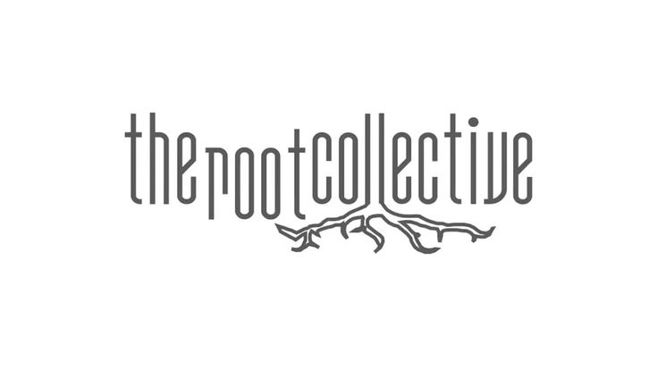 The Root Collective with Still Being Molly