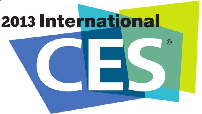Every January starts with an excitement, happiness and then, CES. The International CES (Consumer Electronics Show) is a major electronics trade show that is held in Las Vegas, the United States. And this is the time when all the consumer electronics companies show off their products and grab the attention