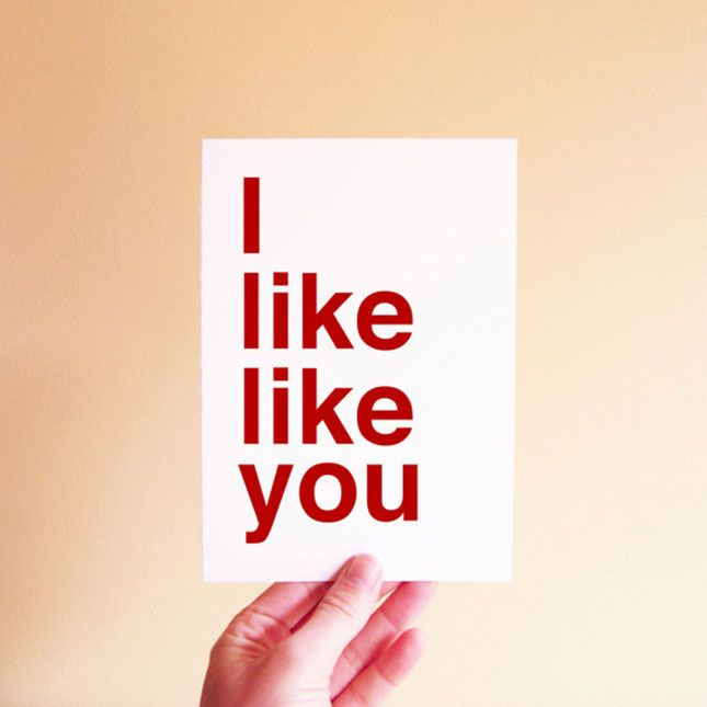 awkward valentines day cards huffington post