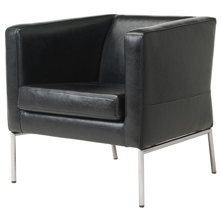 lounge furniture ikea. klappsta chair ikea lounge furniturelounge furniture ikea r