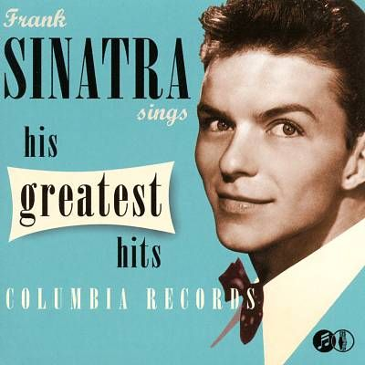 A very young Frank Sinatra - Google Search Love album