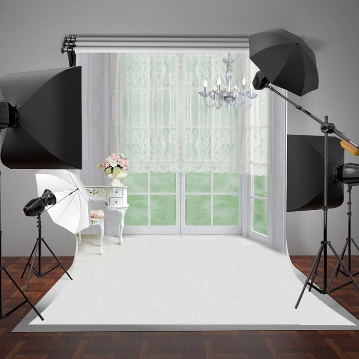 bedroom backdrop backdrops living backgrounds susu curtain lace floor curtains photographic birthday anime wrinkles lighting rooms window