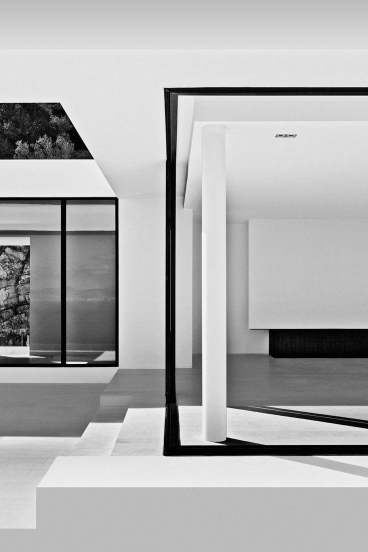 Design house heerlen - Oggi Voliamo Sull Isola Di Zante In Grecia Nella Lingua Originale Z Kynthos Che