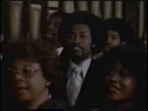 Filmed in 1979, but didn't air until 1982. Cast includes Diahann Carroll, Rosalind Cash, Irene Cara, Paul Winfield, Dick Anthony Williams, Robert Hooks, & Kr...