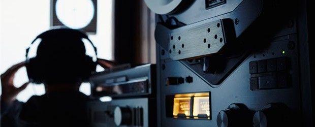 Telefon dinlemelerinde yeni bir dönem başlıyor! | TeknoMaster | Teknoloji Blogu  & Teknoloji Haberleri  http://www.teknomaster.net/