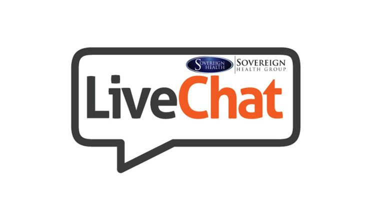 Doctor Live Chats