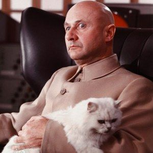 MGM Wins Back Blofeld and SPECTRE, Will They Be in James Bond 24? -- The studio finally settles with the Kevin McClory estate after a 50-year legal battle. What does this mean for Daniel Craig's next franchise installment? -- http://wtch.it/7fBG3