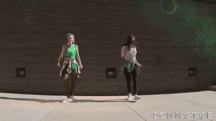 SHUFFLE DANCE 2017 audio Alan Walker Faded remix