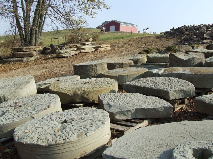 14 Best Hampton Roads Images On Pinterest Hampton Roads Backyard Ideas And Garden Ideas