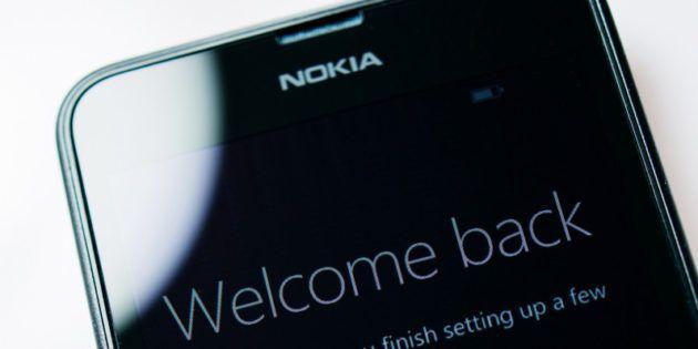 Le retour de Nokia avec Android, les indices s'accumulent - http://www.frandroid.com/marques/nokia/382180_retour-de-nokia-android-indices-saccumulent  #Nokia, #Smartphones
